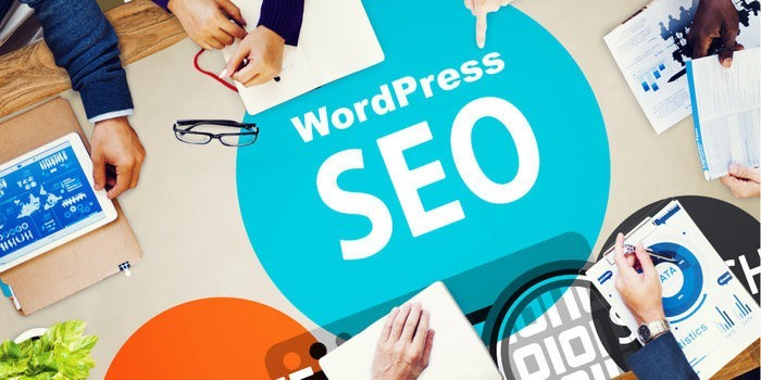 wordpress-seo-tutorial